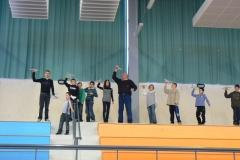 09_Macadam_Sport